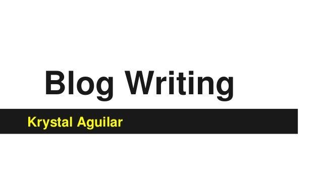 Digital Arts Internet Research Blog