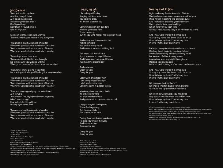 anabolics 9th edition pdf full