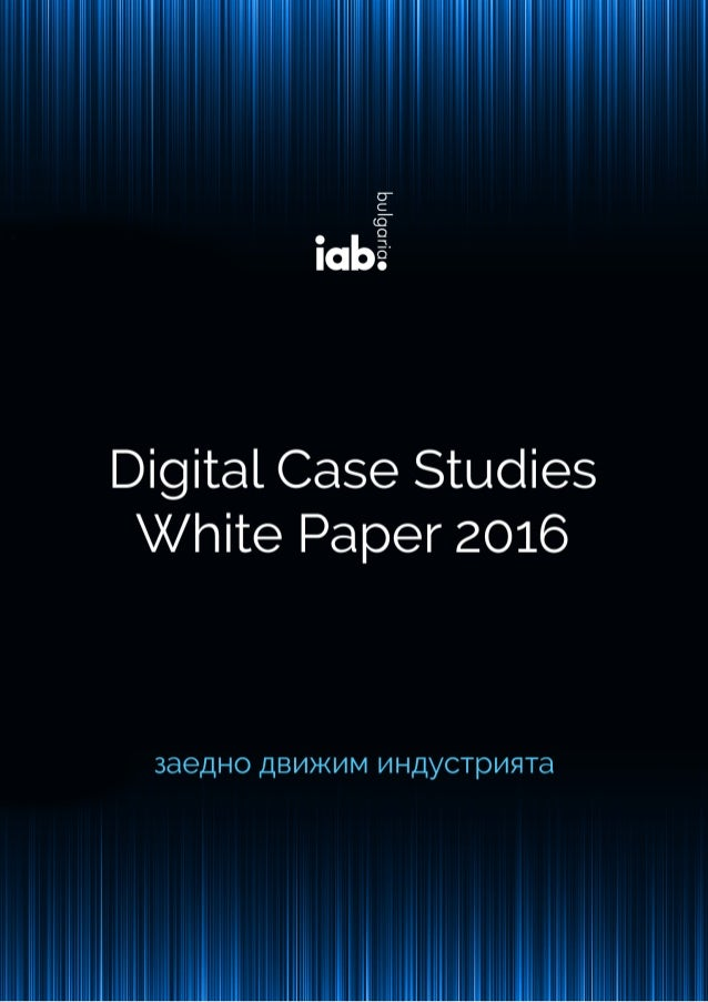 oracle case study white papers Global case studies for the projects controls industry using a variety of software and solutions to deliver projects on time and within budget.