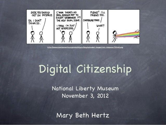 http://www.cyberlawcentre.org/unlocking-ip/blog/uploaded_images/join_myspace-759442.pngDigital Citizenship      National L...