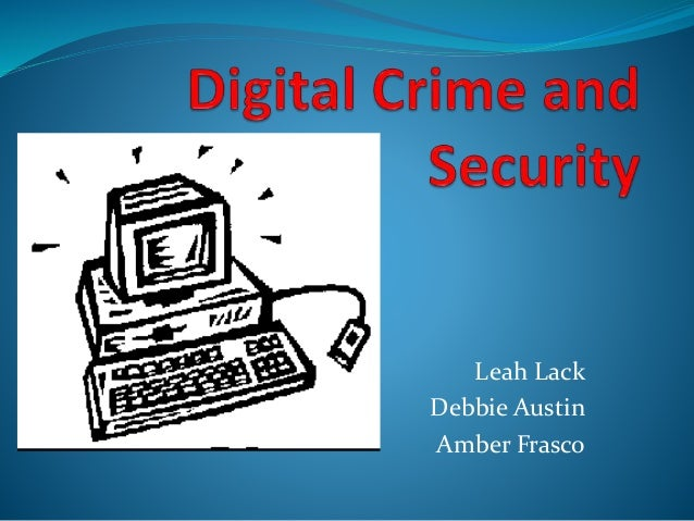 Leah Lack Debbie Austin Amber Frasco