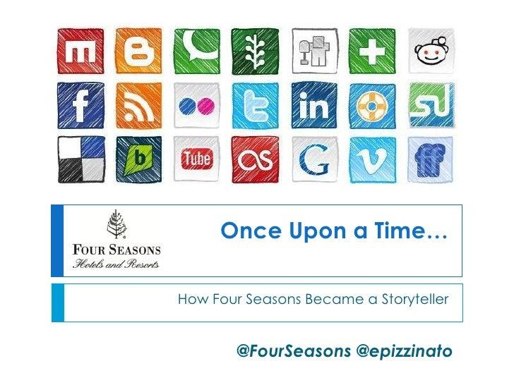 Digital cmo summit_four_seasons