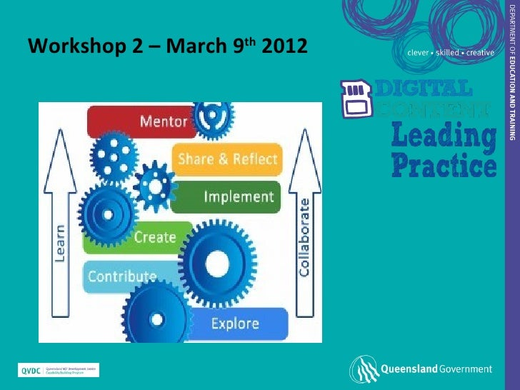 Digital content leadingpractice_webconference2_march9