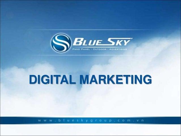 Digital credential