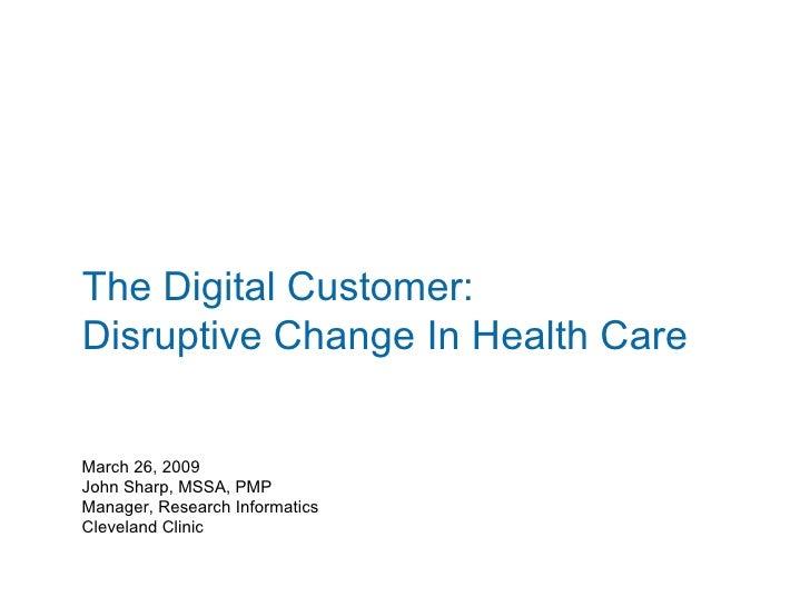 Customer Service Healthcare Resume Sample