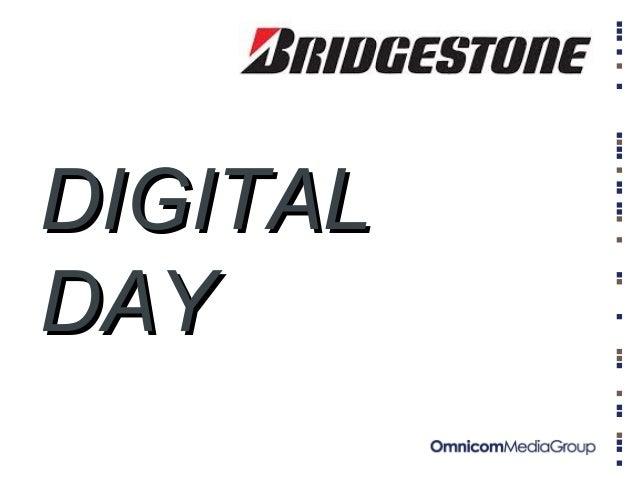 DIGITALDIGITAL DAYDAY