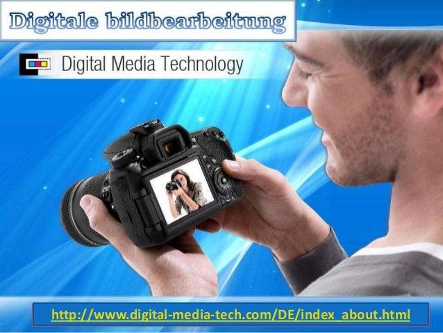 http://www.digital-media-tech.com/DE/index_about.html