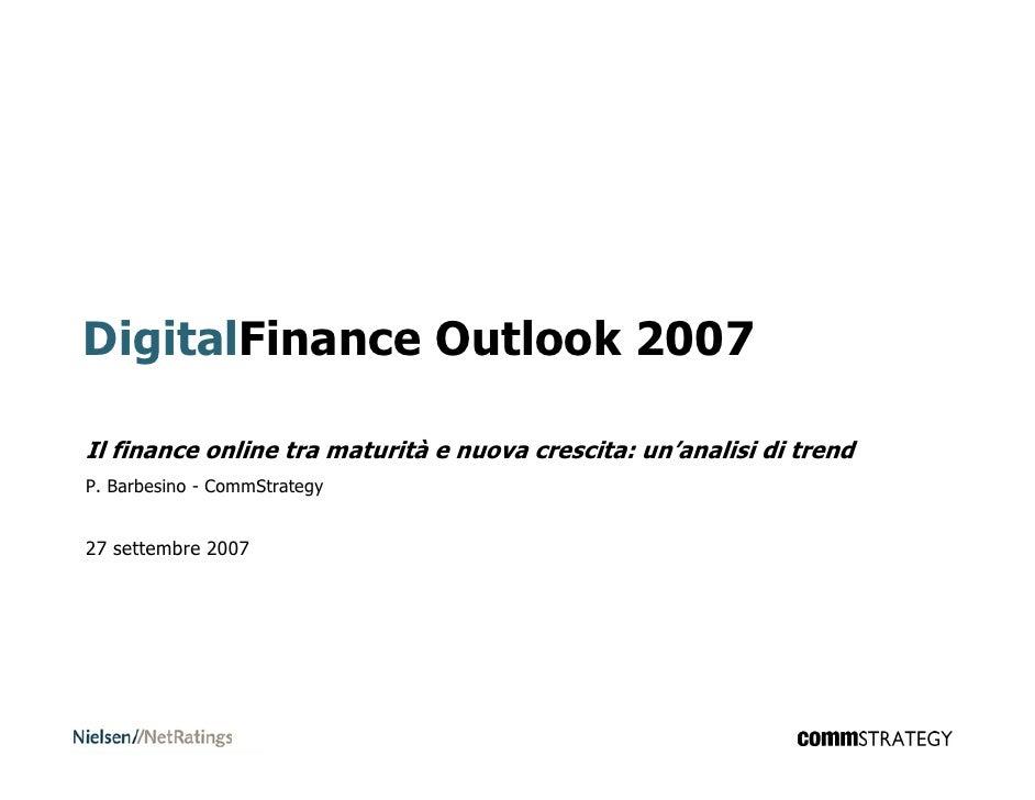 Digitalfinance_2007