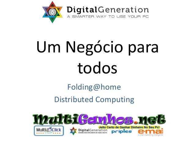 Digitalgeneration 130531122411-phpapp01