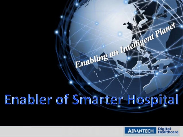 Advantech Design & Manufacturing Services for Medical Devices