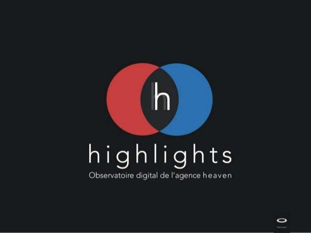 [heaven] Digital highlights by heaven #4
