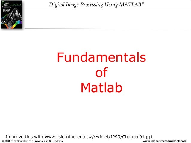 thesis on digital image processing using matlab Matlab projects in delhi, noida and ncr, btech image processing based matlab projects, mtech image processing projects on matlab, phd image processing projects using matlab, ieee 2012/2013/2014 projects in image processing, matlab image processing projects with research papers, matlab image processing projects with source code, digital image processing matlab code and thesis work, matlab.