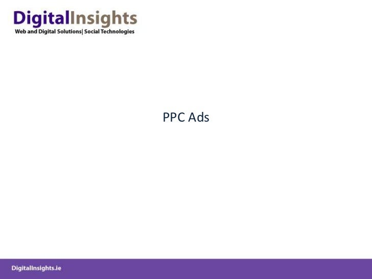 DBS-PPC-Adwords-Overview