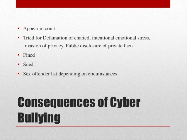 an introduction to the important issues of libel and invasion of privacy It is especially important to understand security, privacy issues, and major negative impacts of it on cyberspace although some technical approaches such as: encryption, digital id, and firewall methods have been developed to.