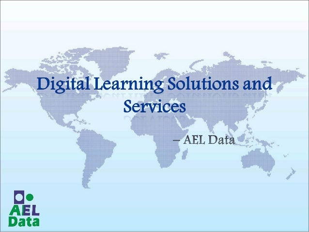 Weve been offering technological solutions and services to various educationalpublishers, education management companies a...