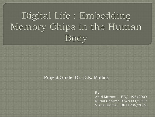 Project Guide: Dr. D.K. MallickBy,Anid Murmu BE/1196/2009Nikhil Sharma BE/8034/2009Vishal Kumar BE/1206/2009