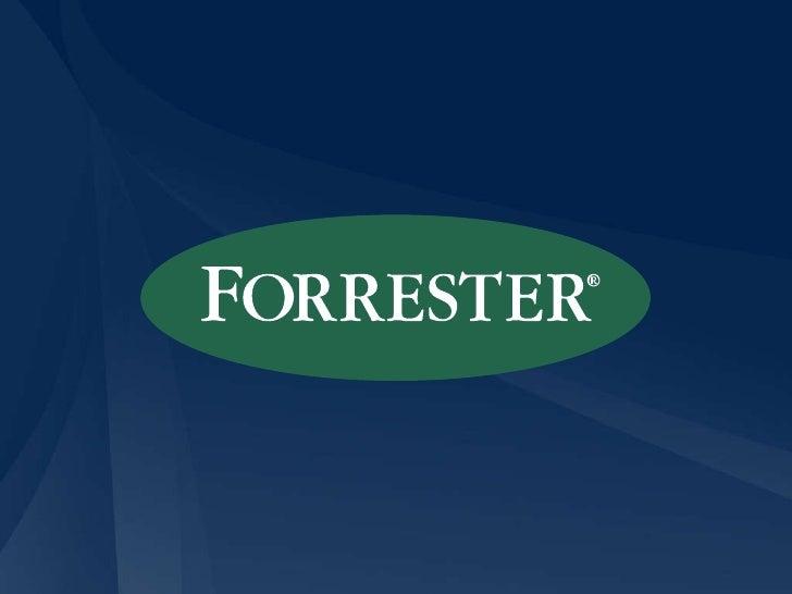 [Digital marketing];[online community-best-practices-fina]