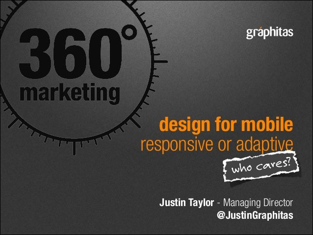design for mobile
