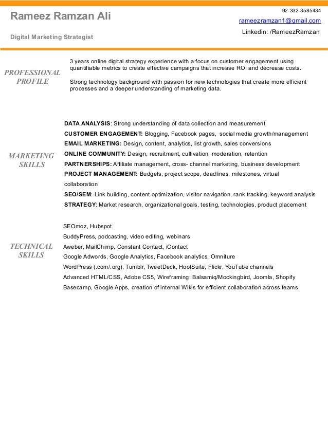 resume marketing manager ideas dissertation