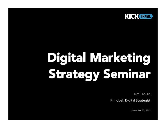 strategy seminar We all benefit from some additional motivation, information and working more effectively as a team at strategic seminars, we understand the motivation comes through information, illustration and humour.