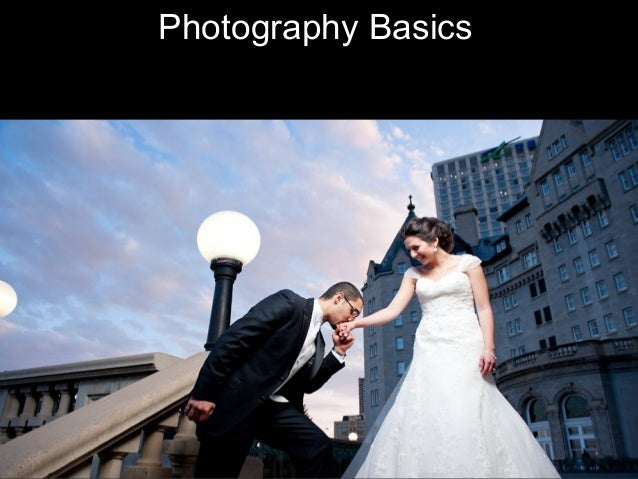 Digital photography tips to take professional photographs