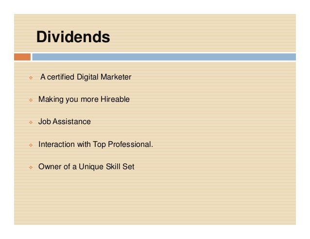 Jobs in social media marketing in delhi
