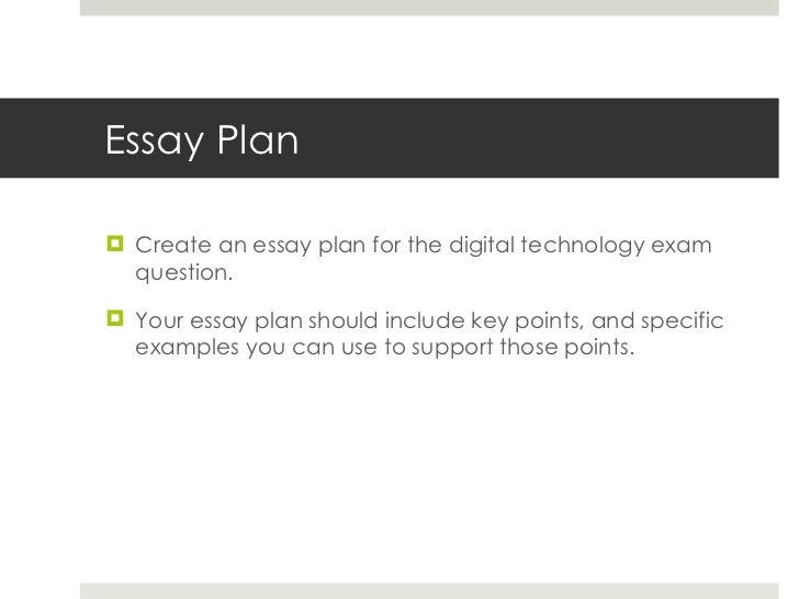 create an essay A well-structured essay outline helps you travel from point to point in your composition, creating a natural flow for the reader until you bring the punch line home in the.
