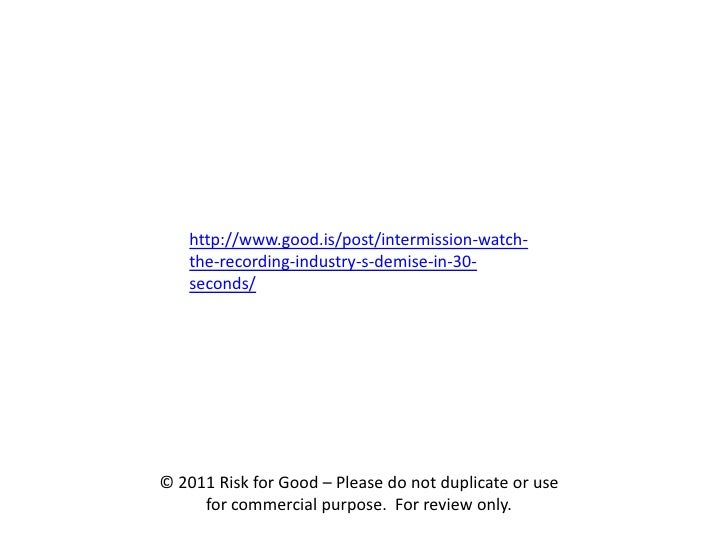Digital Update USC #CorpGov Summit