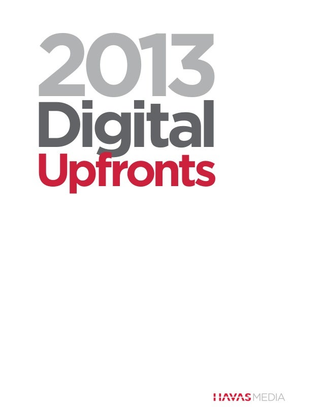 DigitalUpfronts2013