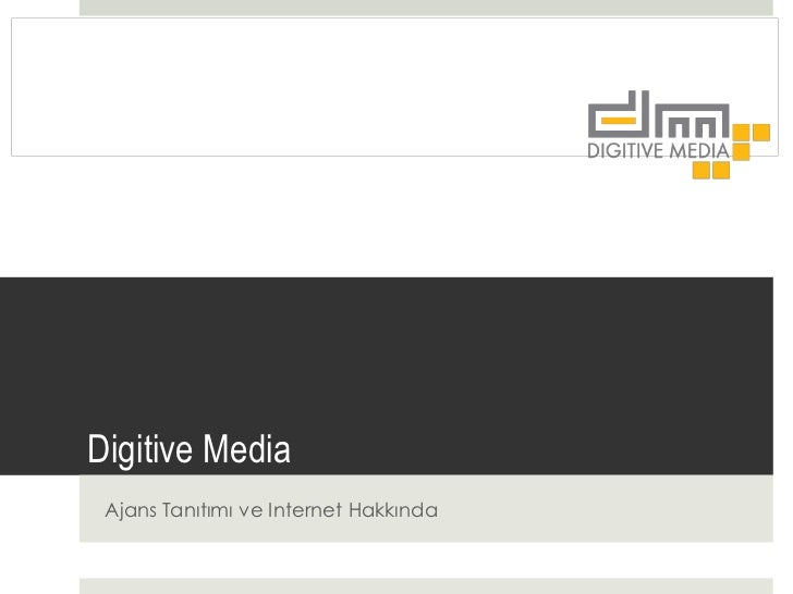 DigitiveMedia