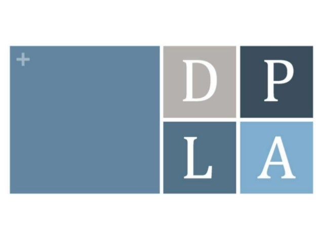 Digitize, Democratize