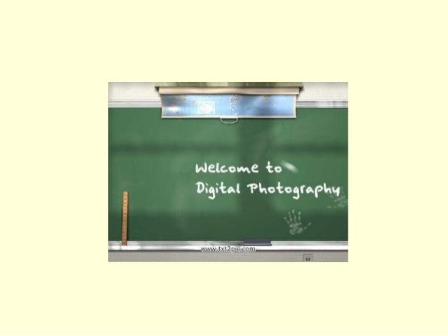 Digphoto