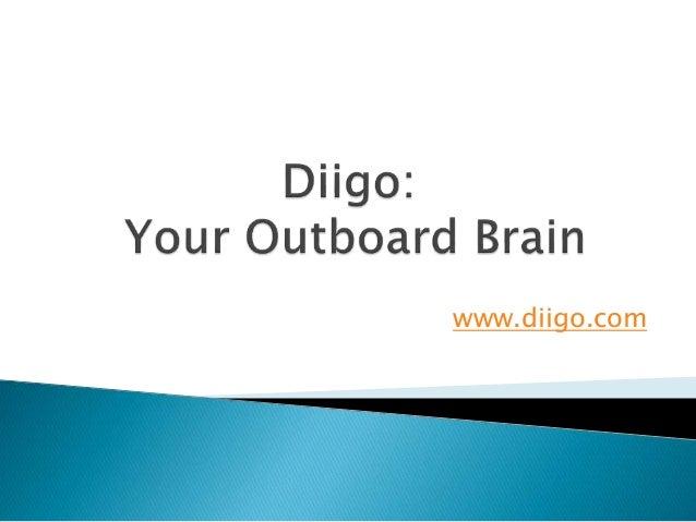 www.diigo.com