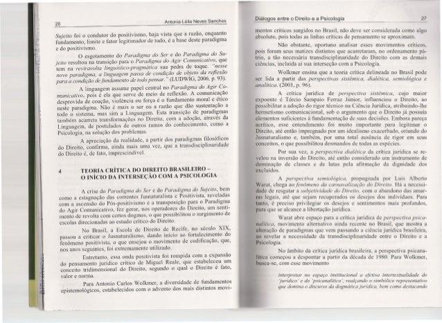 difusos e coletivos esquematizado pdf