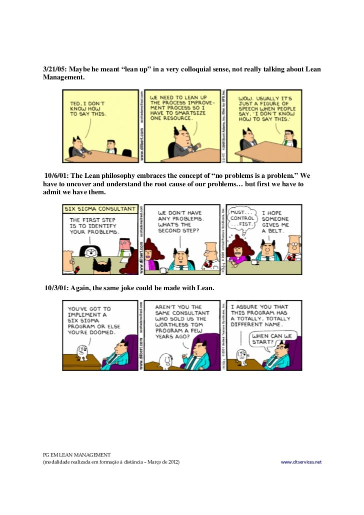 six sigma and lean thinking analysis A summary of lean and six sigma jump to main content an official website of the lean and six sigma process improvement methods lean wastes defects who have experience with performance measurement and statistical analysis six sigma methods were first developed by motorola and.