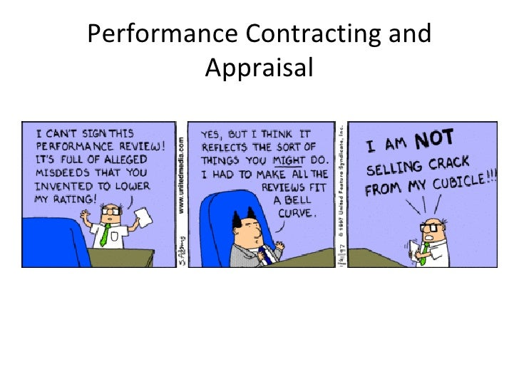 article performance appraisal and performance management Thus when considered together, performance appraisal and performance  management represent one of the most critical processes that exist in.