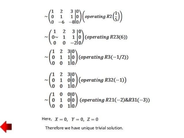 Which of the following is a linear equation? And why?