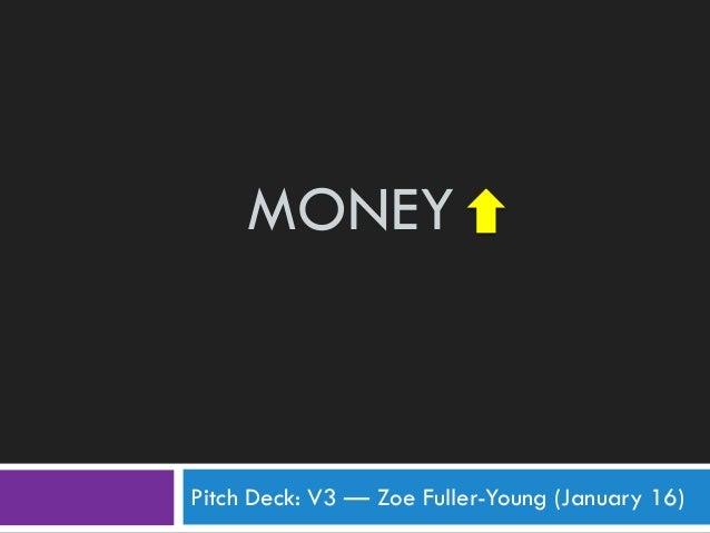 MoneyUp_Pitchdeck_v3