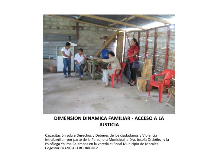 Dimension dinamica familiar_-_acceso_a_la_justicia