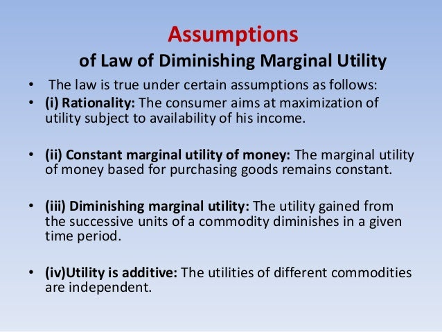 essay about utilities