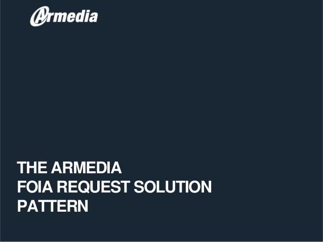 OpenGov Solution-content.gov-2013v1.4