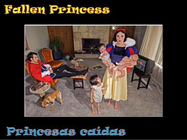 """""""… y fueron felices para siempre."""" Así es como la mayoría de los cuentos infantiles de princesas y príncipes solían termin..."""