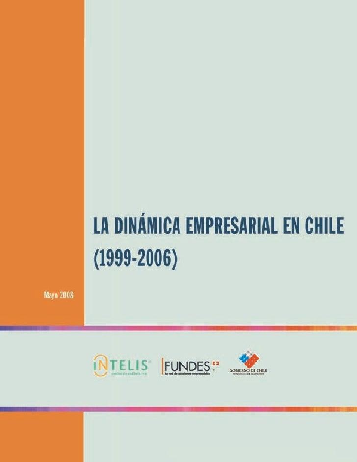 Impreso en mayo 2008 Diseño: Francisca Galilea R.     Impresor: ANDROS