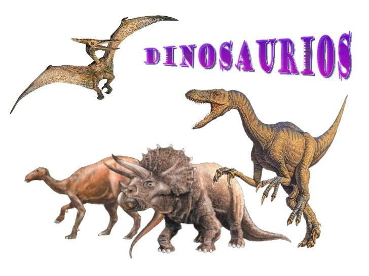 "IGUANODONE l i g u a n o d o n  eraundinosaurio herbívoro con una púaensu pulgar.Su nombre significa ""diente deiguana""..."