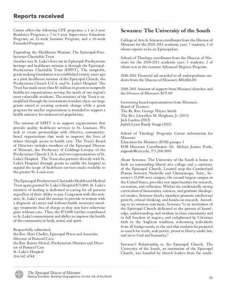 Graduate admission essay help 2011