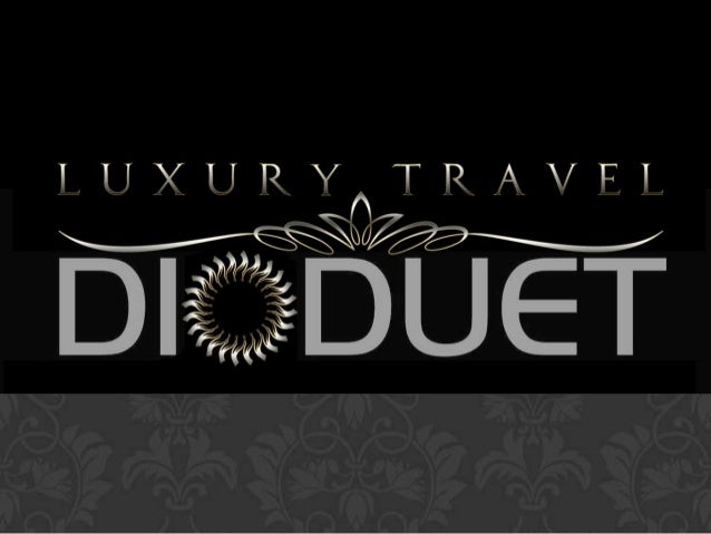 Dioduet travel mercedes benz tokyo fashion tour and cultural japan