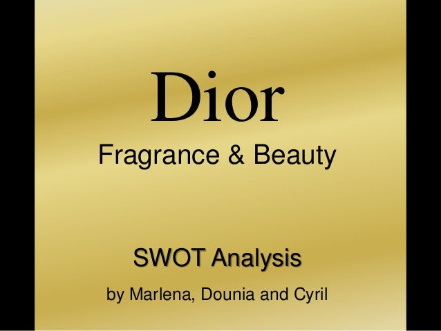 Miss Dior Eau De Parfum furthermore Miss Dior Decoding A Bottle Of Love 4704 further Dior Logo in addition Los Mejores Perfumes Para Mujer additionally 5 Perfumes Mas Vendidos Mundo. on christian dior miss perfume