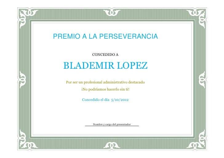 Diploma5