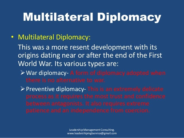 essay on dollar diplomacy diplomacy essay