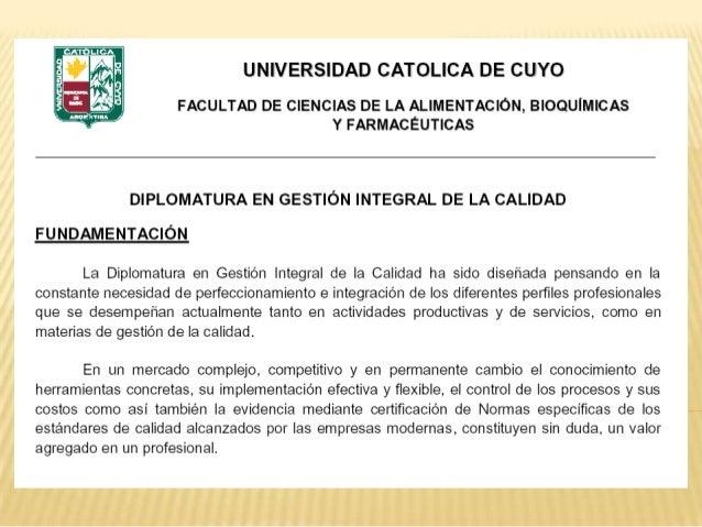 Contacto: posgrado_abf@uccuyo.edu.ar